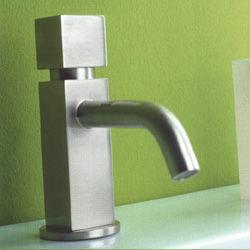 armaturer til håndvask